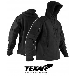 Texar Fleece Jacket Husky