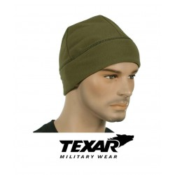 Wind-Blocker Cap Olive