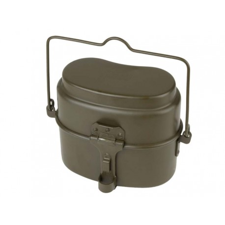 Mess Kit Polish Army