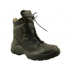 Protektor Commando Boots