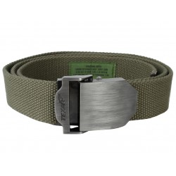 Texar Belt Olive