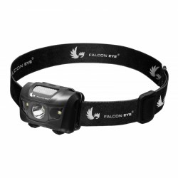 Falcon Eye Battery Headlamp ORION 160 lm