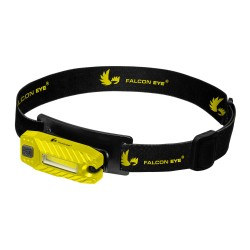 Falcon Eye Rechargable Headlamp BLAZE 2.1 60 lm