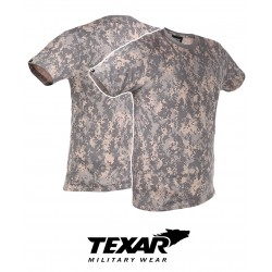 Texar T-Shirt UCP