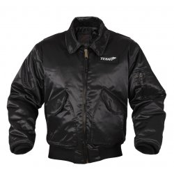 Texar CWU-45P Flight Jacket
