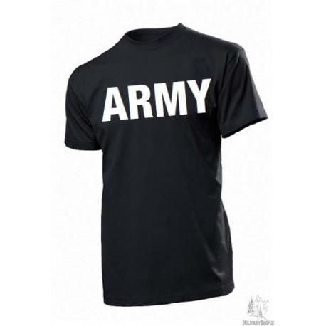 T-Shirt Army