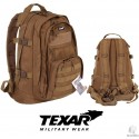 Texar Cadet Backpack Coyote 35L