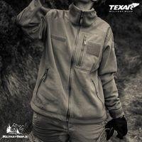 Fleece Jacket ECWCS IIhttps://militaryshop.ie/35-fleece-jackets@militaryshop.ie @madness_24_survival_challenge @lukas_sadlak_photography @patrolxshop @photographerrw#madness24 #survival #bushcraft #trip #trekking #wicklow #wicklowmountains #wicklowway #ireland #boots #backpack #outdoor #texar #ecwcs #fleece #airsoft #military #army