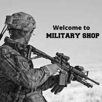 Welcome everyone to our shop in Drogheda. We are here for you. Our base is open 8am to 8pm, 7 days a week by appointment. You can simply send us a message (by messenger or email) requiring time you wish to visit us. We respond within a minute. On-site we accept cash and credit/debit card payment.@militaryshop.ie @patrolxshop#survival #bushcraft #trip #trekking #outdoor #texar #airsoft #army #military #hiking #armyshop #ireland #adventure