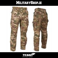 New Arrivals:https://militaryshop.ie/pants/284-texar-wz10-cargo-pants-ripstop-multicam-2001499120000.htmlhttps://militaryshop.ie/camping-and-cooking/283-texar-canteen-us-with-cover-polish-woodland.html#survival #bushcraft #trip #trekking #ireland #pants #trousers #backpack #outdoor #texar #airsoft #army #military #hiking #armyshop #newarrivals