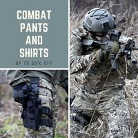 Combat Pants and Shirts up to 30% OFFhttps://militaryshop.ie/3-pants https://militaryshop.ie/13-shirts@militaryshop.ie @madness_24_survival_challenge @lukas_sadlak_photography @patrolxshop @photographerrw#survival #bushcraft #trip #trekking #ireland #outdoor #texar #airsoft #army #military #hiking #promo #pants #trousers