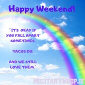 happy weekend!www.militaryshop.ie#survival #bushcraft #trip #trekking #outdoor #airsoft #army #military #hiking #armyshop #ireland #adventure #fishing #camping #gear #tactical #tacticalgear #mountains #walk #nature #forest #woodland