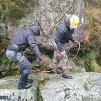 Stay Dry! Wicklow Mountains- Waterproof Conger Jackethttps://militaryshop.ie/waterproof-jackets/227-texar-waterproof-breathable-conger-jacket-polish-woodland.html@militaryshop.ie @patrolxshop @patrol.x#survival #bushcraft #trip #trekking #outdoor #texar #airsoft #army #military #hiking #armyshop #ireland #wicklow #adventure #conger #jacket #waterproof #patrolx