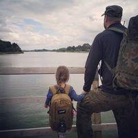 Muckno Lakehttps://militaryshop.ie@militaryshop.ie @patrolxshop#survival #bushcraft #woodlands #ireland #forest #texar #walk #trekking #muckno #lake #castelblayney