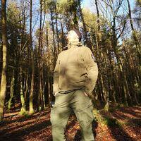 New Year, New Ideas!Union Wood, Sligohttps://militaryshop.ie@militaryshop.ie @patrolxshop @patrol.x#survival #bushcraft #trip #trekking #outdoor #airsoft #army #military #hiking #armyshop #ireland #adventure #newyear #2020 #newideas