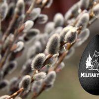 Happy Easter! :) https://militaryshop.ie@militaryshop.ie @madness_24_survival_challenge @lukas_sadlak_photography @patrolxshop @photographerrw#madness24 #survival #bushcraft #trip #trekking #easter #ireland #boots #backpack #outdoor #texar #ecwcs #fleece #airsoft #army #military #hiking #protektor