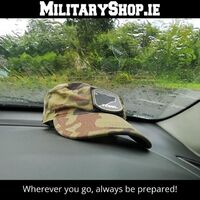 Rainy day? Welcome to visit us at: www.militaryshop.ie@militaryshop.ie @patrolxshop#survival #bushcraft #trip #trekking #ireland #boots #backpack #outdoor #texar #airsoft #army #military #hiking #armyshop #rain #autumn #protektor