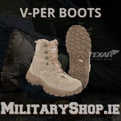 V-Per Boots Texarhttps://militaryshop.ie/footwear/169-texar-v-per-boots.html#survival #bushcraft #trip #trekking #outdoor #airsoft #army #military #hiking #armyshop #ireland #adventure #fishing #camping #gear #tactical #tacticalgear #mountains #walk #nature #forest #woodland #boots #texar@gniewko83 @patrol.x @militaryshop.ie