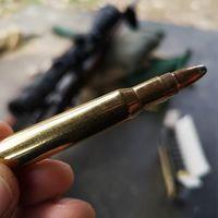 Another perfect day. Shooting Range Manowo 🇵🇱 Https://militaryshop.ie@militaryshop.ie @patrolxshop#survival #bushcraft #woodlands #poland