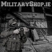"""Happy Sunday!""""Strategy without tactics is the slowest route to victory. Tactics without strategy is the noise before defeat """". -Sun Tzuwww.militaryshop.ie#survival #outdoor #airsoft #army #military #armyshop #ireland #adventure #camping #protektor #mountains #cqb #weekend #texar #sunday #tactical"""