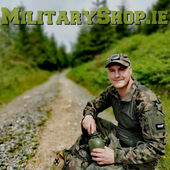 www.militaryshop.ie#survival #bushcraft #trip #trekking #outdoor #airsoft #army #military #hiking #armyshop #ireland #adventure #fishing #camping #gear #tactical #tacticalgear #mountains #walk #nature #forest #woodland #weekend #texar