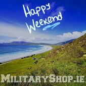 Happy Weekend!Use code: FB21 and get 5% OFF everything#outdoor #ireland #adventure #fishing #camping #passion #tactical #see #walk #nature #forest #woodland #texar #survival #bushcraft #trip #trekking #protektor
