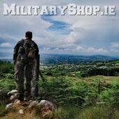 www.militaryshop.ie#survival #bushcraft #trip #trekking #outdoor #airsoft #army #military #hiking #armyshop #ireland #adventure #protektor #fishing #camping #gear #tactical #tacticalgear #mountains #walk #nature #forest #woodland #weekend #texar