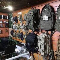 Open today 9:30am-11.30amhttps://militaryshop.ie@militaryshop.ie @madness_24_survival_challenge @patrolxshop#survival #bushcraft #woodlands #ireland #forest#texar #shop
