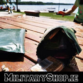 Weekend at the lake, in the mountains or just outdoor? Why not to try our MREs?https://bit.ly/3g0suIM- - - - - - - - - - - -#mre #mountains #lake #loughramor #rationpack #survival #bushcraft #trip #trekking #outdoor #airsoft #army #military #hiking #armyshop #ireland #adventure #fishing #camping