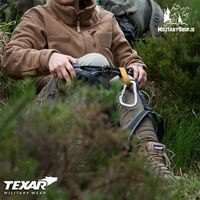 Wicklow Mountainshttps://militaryshop.ie@militaryshop.ie @madness_24_survival_challenge @lukas_sadlak_photography @patrolxshop @photographerrw #madness24 #survival #bushcraft #trip #trekking #wicklow #wicklowmountains #wicklowway #ireland #boots #backpack #outdoor #texar #ecwcs #fleece #airsoft