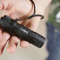 Mactronic Flashlights at Military Shop: https://militaryshop.ie/46-flashlightshttps://www.youtube.com/watch?v=u5vfSJlkhbk#flashlight #torch #mactronic #tactical #survival #outdoor