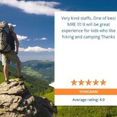 Our customer recommend:https://militaryshop.ie/48-camping-and-cooking#survival #bushcraft #trip #trekking #outdoor #hiking #ireland #adventure #fishing #camping #mountains #walk #nature #forest #woodland #weekend #mre #rationpack