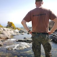 Mourne Mountains https://militaryshop.ie@militaryshop.ie @madness_24_survival_challenge @lukas_sadlak_photography @patrolxshop @photographerrw#survival #bushcraft #woodlands #ireland #forest #texar #walk #trekking #mournemountains #camping #outdoor #boots #army #military #weekend #easter