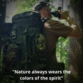 """Nature always wears the colors of the spirit."" Ralph Waldo Emerson#survival #bushcraft #trip #trekking #outdoor #airsoft #army #military #hiking #armyshop #ireland #adventure #fishing #camping #gear #tactical #tacticalgear #mountains #walk"
